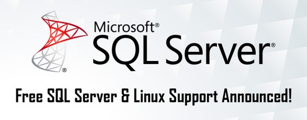 SQL_server_announcement.jpg