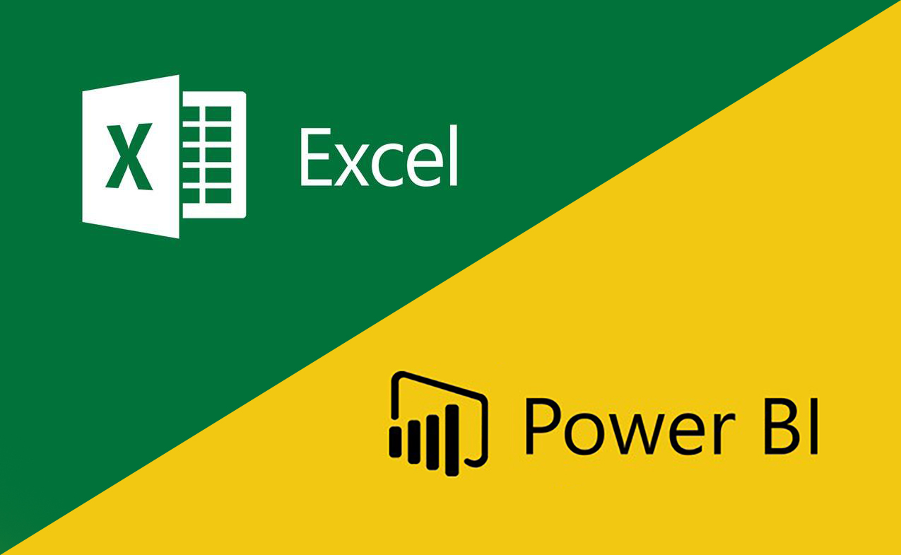 Excel and Power BI: This is how you can use both tools together to make more of your data