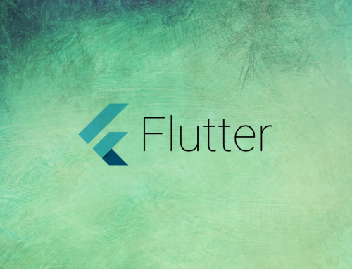 Mobile App Development with Flutter: What's All the Buzz About?