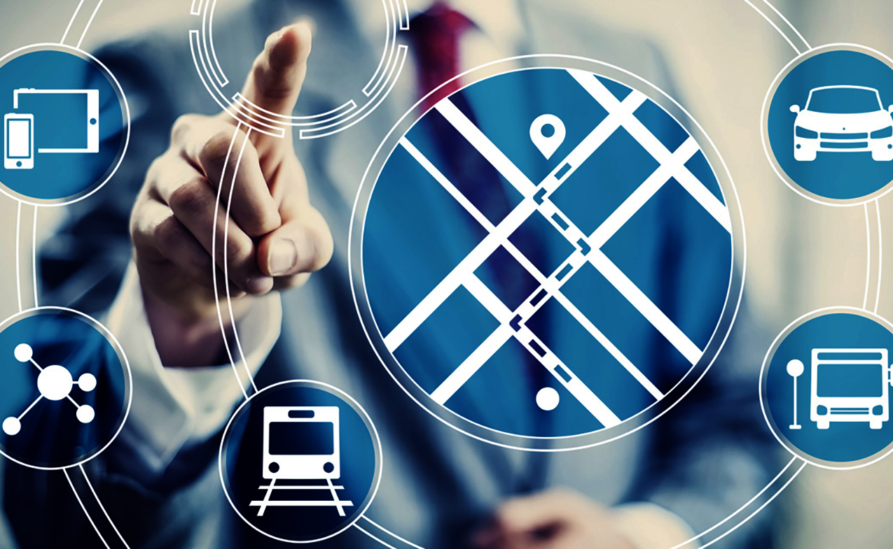 How Itil Can Help Integrate Transportation Applications Aptude It