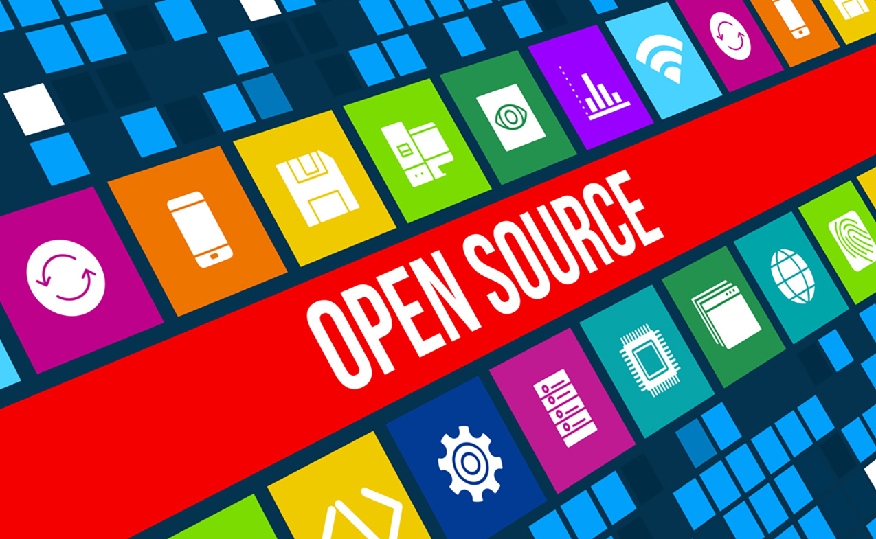 Moving from Oracle ADF/APEX to Modern Open Source