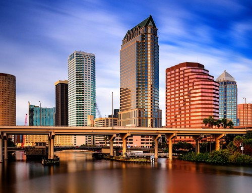 Power BI Report Server Architecture & Best Practice Event – Tampa, FL